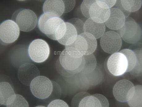 光の写真素材 [FYI03385648]