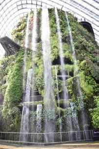 滝の写真素材 [FYI03387107]