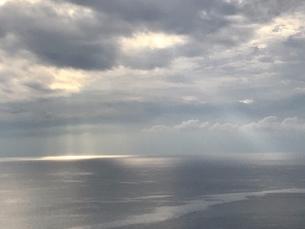 空の写真素材 [FYI03388899]