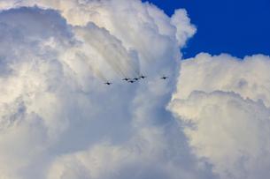 平成30年 松島航空祭の写真素材 [FYI03389969]