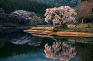 日本 栃木県 宇都宮市の写真素材 [FYI03389985]