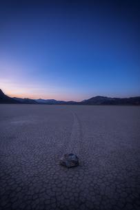 カリフォルニア デス・バレー国立公園 アメリカの写真素材 [FYI03390355]