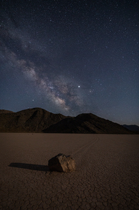 Death Valley National Park アメリカの写真素材 [FYI03390360]