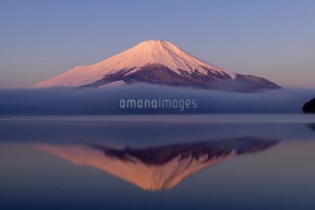 富士山 日本 静岡県 富士宮市の写真素材 [FYI03390961]