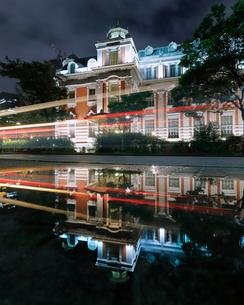 大阪中央公会堂 日本 大阪府 大阪市の写真素材 [FYI03391924]