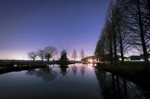 あけぼの山農業公園 日本 千葉県 柏市の写真素材 [FYI03393151]