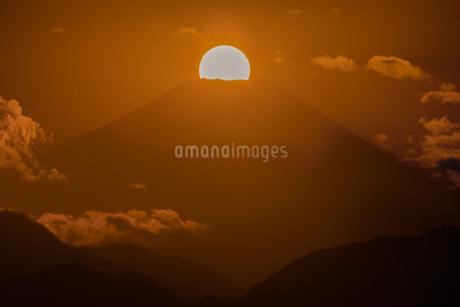 高尾山 日本 東京都 八王子市の写真素材 [FYI03393513]