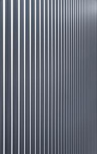 メタリック素材の背景の写真素材 [FYI03394339]