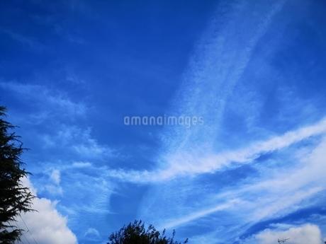 空3の写真素材 [FYI03395508]