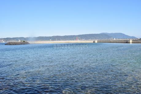 海の写真素材 [FYI03399226]