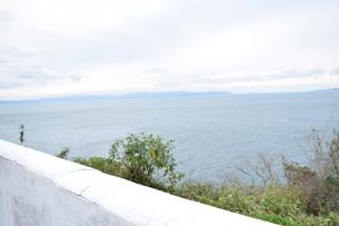 海の写真素材 [FYI03399504]