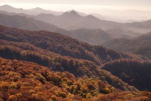 鳥海山 日本 山形県 遊佐町の写真素材 [FYI03401691]