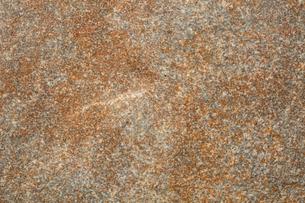 石盤の写真素材 [FYI03403997]