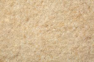 石盤の写真素材 [FYI03404003]