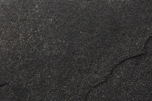 石盤の写真素材 [FYI03404004]