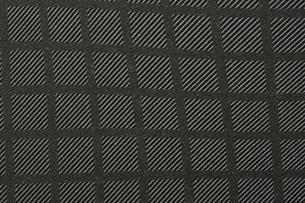 石盤の写真素材 [FYI03404005]