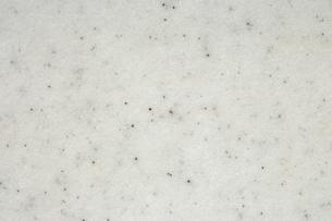 石盤の写真素材 [FYI03404009]