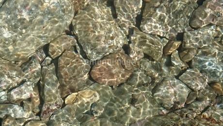 石の写真素材 [FYI03405904]