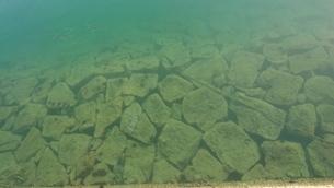 海の写真素材 [FYI03405905]