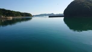 海の写真素材 [FYI03405907]