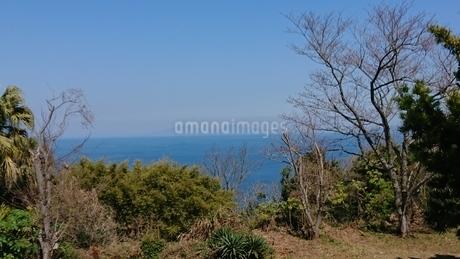 海の写真素材 [FYI03406364]