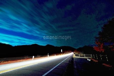 榛名山 日本 群馬県 高崎市の写真素材 [FYI03407486]