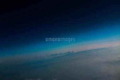 空の写真素材 [FYI03408235]