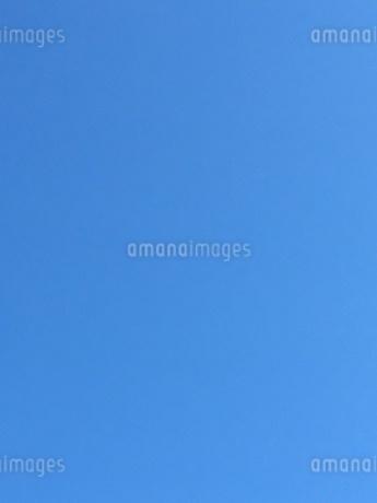 空②の写真素材 [FYI03410673]