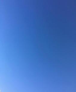 空①の写真素材 [FYI03410722]