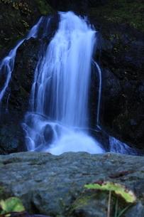 黒沢滝の写真素材 [FYI03410847]