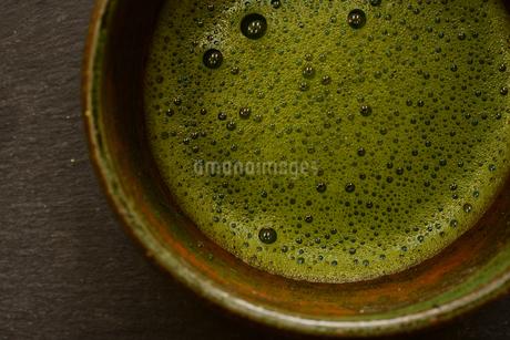 茶道の写真素材 [FYI03412019]