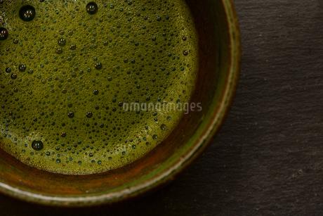 茶道の写真素材 [FYI03412020]