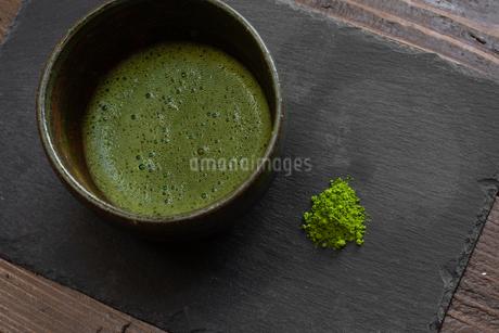 茶道の写真素材 [FYI03412022]