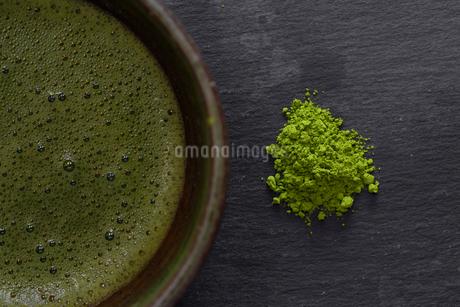 茶道の写真素材 [FYI03412023]