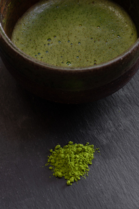 茶道の写真素材 [FYI03412024]
