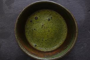 茶道の写真素材 [FYI03412025]