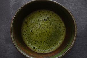 茶道の写真素材 [FYI03412026]
