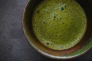 茶道の写真素材 [FYI03412027]