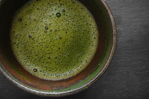 茶道の写真素材 [FYI03412028]