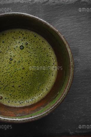 茶道の写真素材 [FYI03412029]
