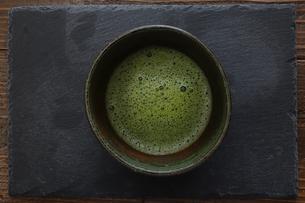 茶道の写真素材 [FYI03412030]