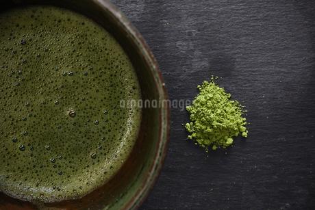茶道の写真素材 [FYI03412032]