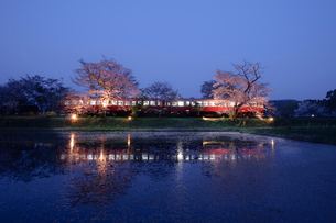 飯給駅 日本 千葉県 市原市の写真素材 [FYI03412756]