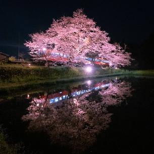 飯給駅 日本 千葉県 市原市の写真素材 [FYI03412768]