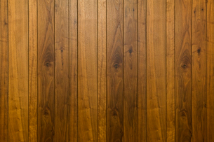 木製の壁の写真素材 [FYI03413485]