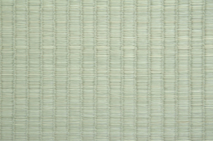 畳の写真素材 [FYI03413487]