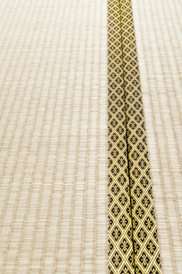 畳の写真素材 [FYI03413489]
