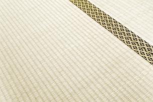 畳の写真素材 [FYI03413490]