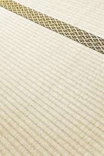 畳の写真素材 [FYI03413491]