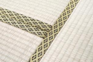 畳の写真素材 [FYI03413492]